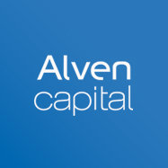 alven-capital