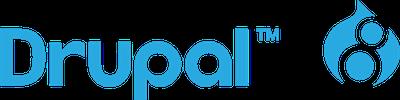 module de traduction pour drupal