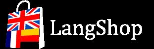 LangShop
