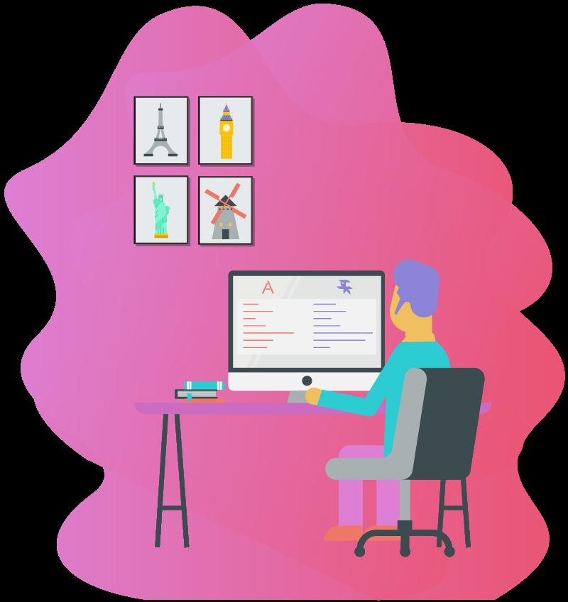 TextMaster, il tuo specialista nella traduzione e-commerce